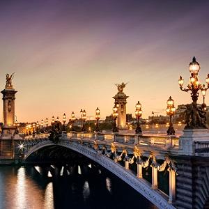 Paris - Passeios Privativos