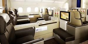 passagens-aereas2
