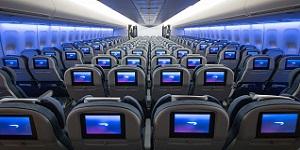passagens-aereas4