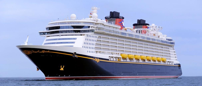 excursao-cruzeiro-navio