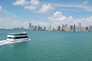 Miami - Passeios em Grupo
