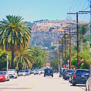 Los Angeles - Passeios Privativos