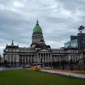 Buenos Aires - Passeios em Grupo