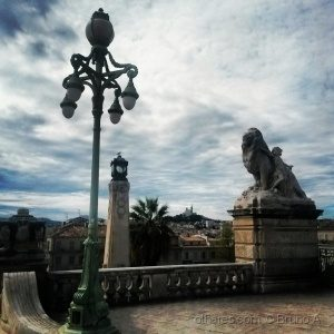 Marselha - Passeios Privativos