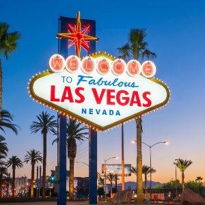Las Vegas - Passeios Privativos