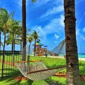 Miami - Passeios Privativos