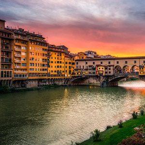 Florença - Passeios Privativos