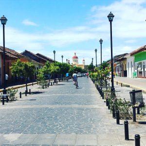 Granada - Passeios Privativos