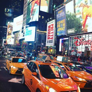 Nova York - Passeios Privativos