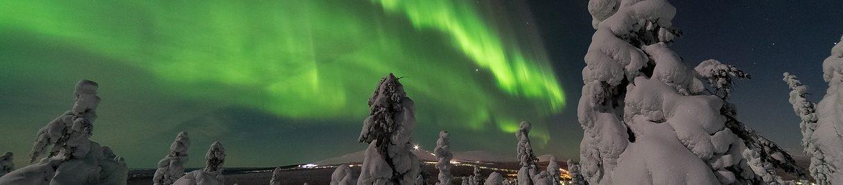 Finlândia