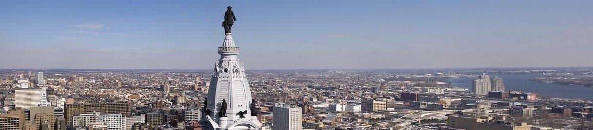 Filadélfia