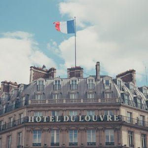 Paris - Pacotes: Hospedagem + Traslados + Passeios