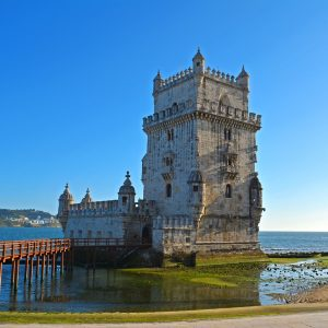 Lisboa - Ingressos